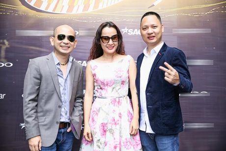 Le Minh Son khien Nguyen Hai Phong lo so - Anh 2