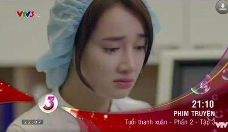 Tuoi thanh xuan 2 tap 3: Junsu hon me, Linh sang Han Quoc - Anh 1