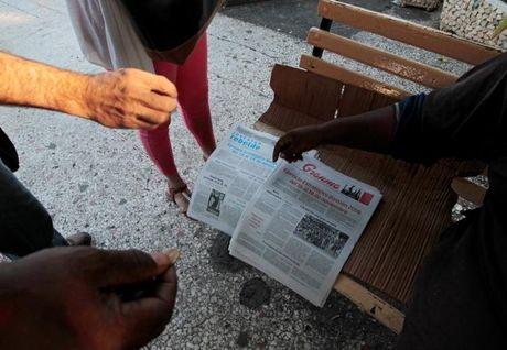 Cuba tuyen bo tap tran mot tuan - Anh 1