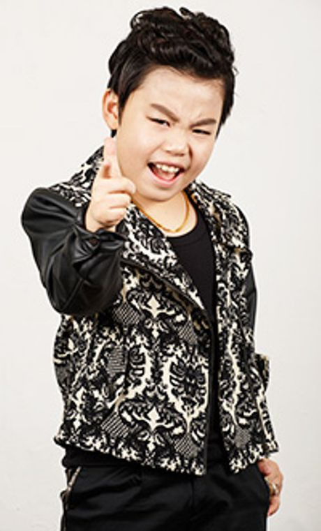 Hwang Min Woo sap sang Viet Nam: 'Tieu Psy' va giac mo thanh nghe si toan cau - Anh 1
