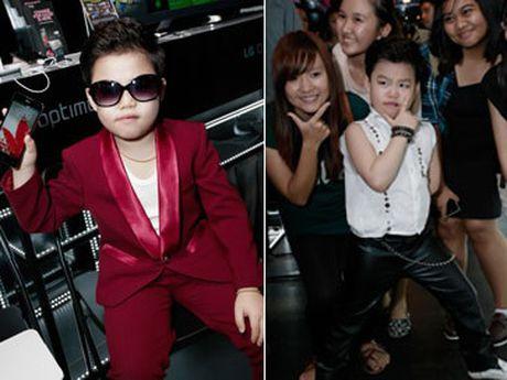 Hwang Min Woo sap sang Viet Nam: 'Tieu Psy' va giac mo thanh nghe si toan cau - Anh 2