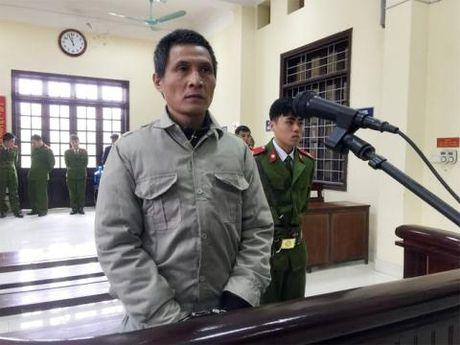 Ha doc nguoi tinh: Vo, tinh nhan dong thanh xin giam an - Anh 1