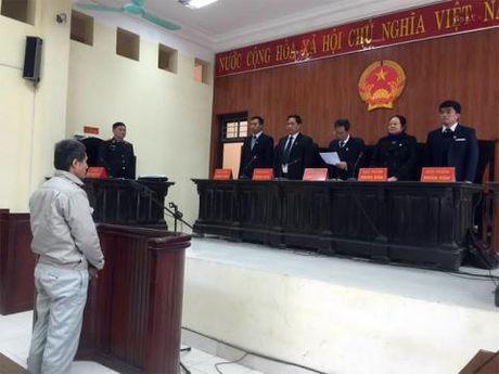 Ha doc nguoi tinh: Vo, tinh nhan dong thanh xin giam an - Anh 2