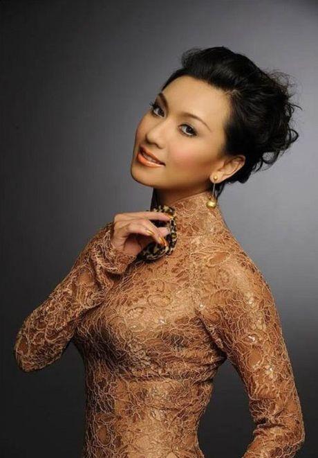 'Nguoi tinh sexy nhat' cua Ly Hung song sung suong o My - Anh 11