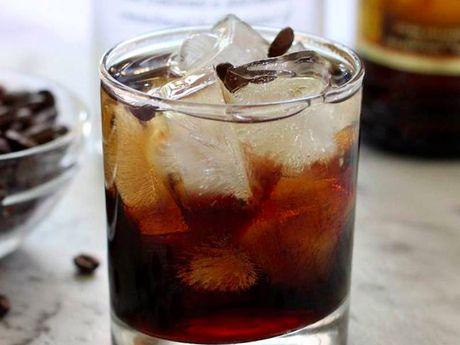 9 loai cocktail co dien noi tieng hang dau the gioi - Anh 4