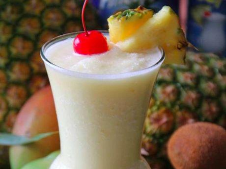 9 loai cocktail co dien noi tieng hang dau the gioi - Anh 9