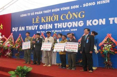 Ky 1: Do dang du an gan 6.000 ty dong va noi dau mang ten nha thau Trung Quoc - Anh 1