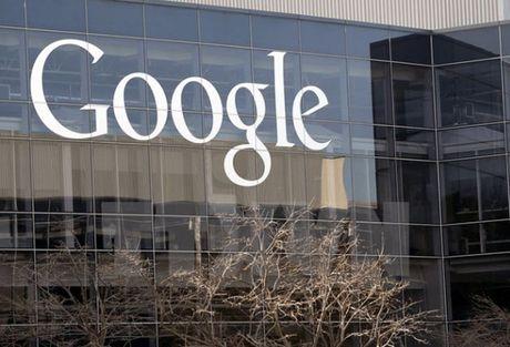 Google bac bo cao buoc cua EU ve lam dung doc quyen Android - Anh 1