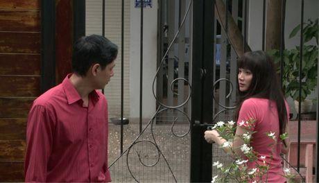 Phim moi Ngay mai anh sang - Cau chuyen mang dau an hien thuc - Anh 4
