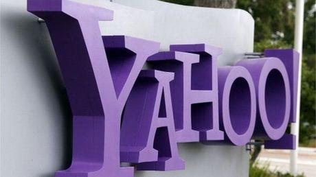 Hang tram trieu tai khoan bi danh cap, Yahoo phan ung cham - Anh 1