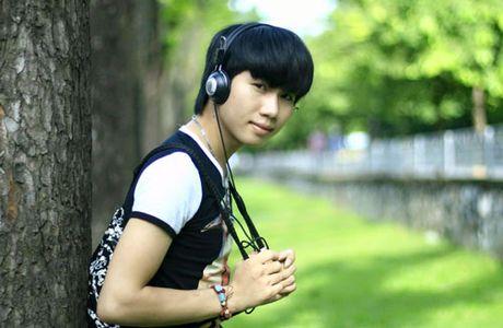 Thieu nu Yen Bai 20 nam chat vat song trong hinh hai dan ong - Anh 1