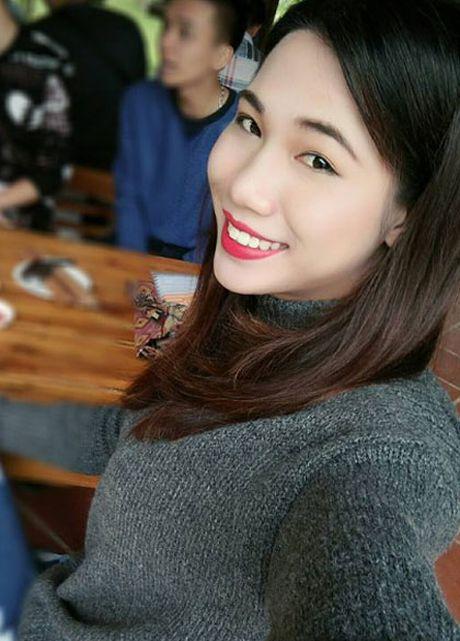 Thieu nu Yen Bai 20 nam chat vat song trong hinh hai dan ong - Anh 2