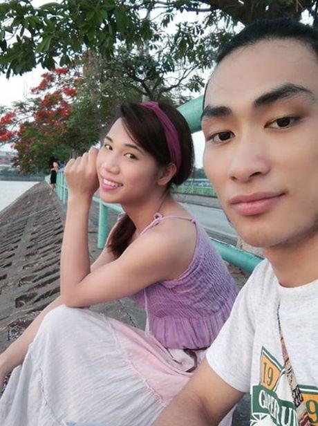 Thieu nu Yen Bai 20 nam chat vat song trong hinh hai dan ong - Anh 3