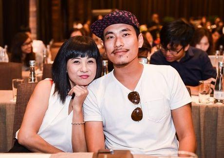 Le Phuong, Phi Thanh Van ben duyen 'phi cong tre' sau ly hon - Anh 5