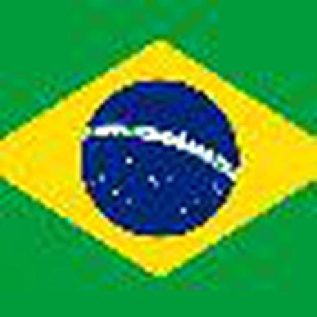 Chi tiet Brazil - Argentina: Neymar va dong doi pho dien (KT) - Anh 1