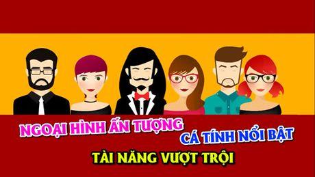 """Love House"": Tinh yeu doi thuc tu cac show truyen hinh - Anh 2"