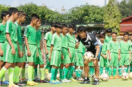 """Van Toan du doan Cong Phuong """"bung no"""" o AFF Cup - Anh 3"""