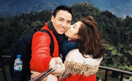 Tin giai tri ngay 11/11: Angela Phuong Trinh - Vo Canh than mat bat thuong - Anh 2