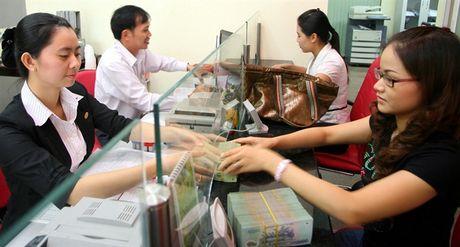 An cap thong tin ca nhan - Anh 1