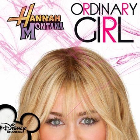 Ordinary girl – Vi tri cua mot co gai binh thuong - Anh 2