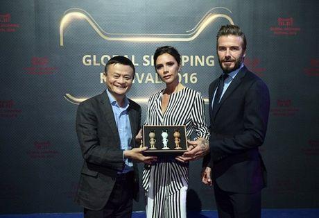 Ngay le Doc than, Alibaba pha ky luc doanh so ban hang - Anh 2