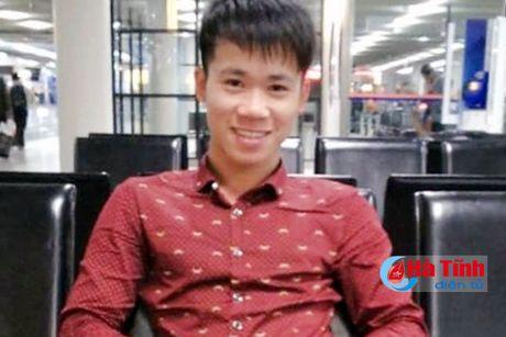 Chong chat noi dau lao dong Ha Tinh tu nan o xu nguoi - Anh 2