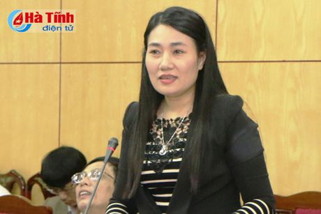 Chu dong dam bao ANCT, ATXH dia ban trung tam tinh ly Ha Tinh - Anh 5