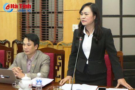 Chu dong dam bao ANCT, ATXH dia ban trung tam tinh ly Ha Tinh - Anh 6