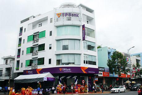 TPBank mo rong hoat dong tai Da Nang - Anh 1