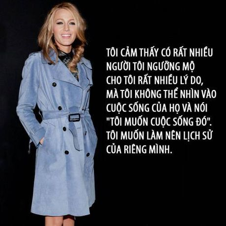 10 triet ly ma moi phu nu deu can - Anh 7