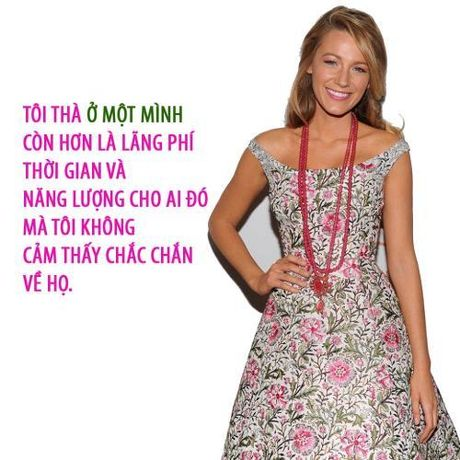 10 triet ly ma moi phu nu deu can - Anh 9
