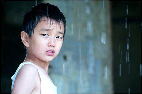 Sao nu 17 tuoi Kim So Hyun ket doi cung 'em trai quoc dan' Yoo Seung Ho - Anh 7