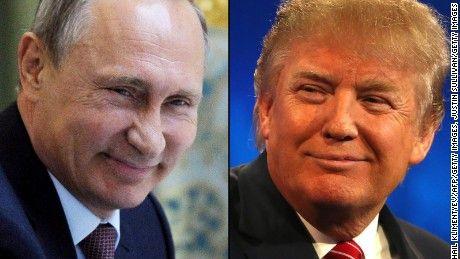 Nga len ke hoach binh thuong hoa quan he voi My sau khi Trump dac cu - Anh 1