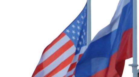 Nga len ke hoach binh thuong hoa quan he voi My sau khi Trump dac cu - Anh 2