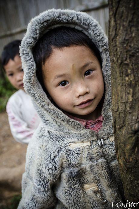 Ngo ngang ve dep hoang so va binh yen noi vung bien Quang Ninh - Anh 9