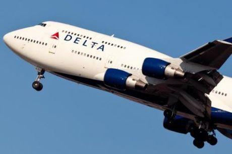 Delta Airlines noi lai cac chuyen bay thang toi Cuba tu ngay 1/12 - Anh 1