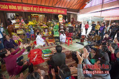 Ghe Den Hoang Muoi xem hau dong - Anh 11