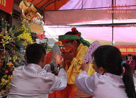 Ghe Den Hoang Muoi xem hau dong - Anh 4