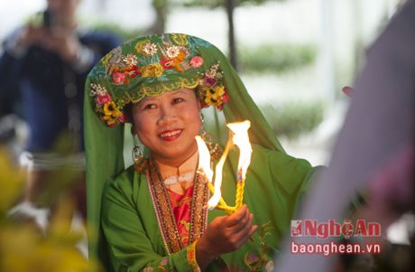 Ghe Den Hoang Muoi xem hau dong - Anh 6