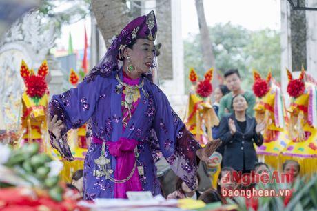 Ghe Den Hoang Muoi xem hau dong - Anh 7