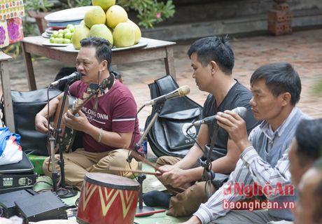Ghe Den Hoang Muoi xem hau dong - Anh 8