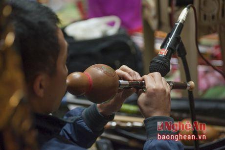 Ghe Den Hoang Muoi xem hau dong - Anh 9