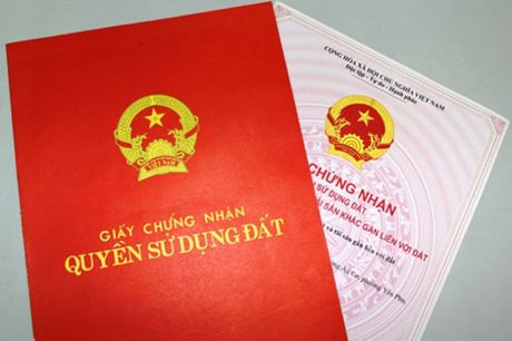 Lam so do phien ha, goi ngay duong day nong - Anh 1