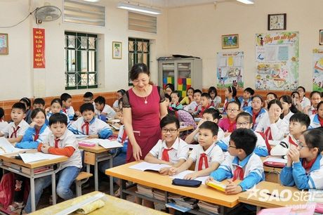 Diem lai 4 giong ca Quan quan day tai nang cua The Voice Kids - Anh 6