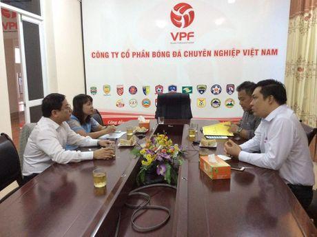Sieu cup QG 2016: Lai la duyen no Ha Noi T&T va Than Quang Ninh - Anh 2