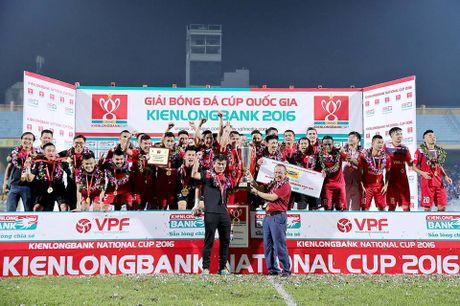 Sieu cup QG 2016: Lai la duyen no Ha Noi T&T va Than Quang Ninh - Anh 3
