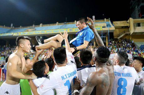 Sieu cup QG 2016: Lai la duyen no Ha Noi T&T va Than Quang Ninh - Anh 4