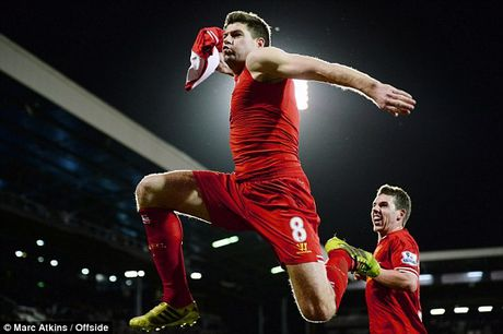 Lua lai chay tai thanh Anfield - Anh 3