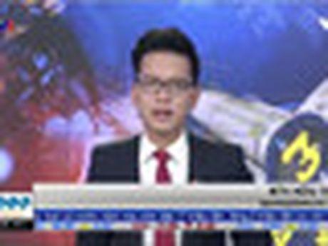 "Phien chieu 11/11: ""Cuoc dua"" cua 2 ty phu - Anh 2"