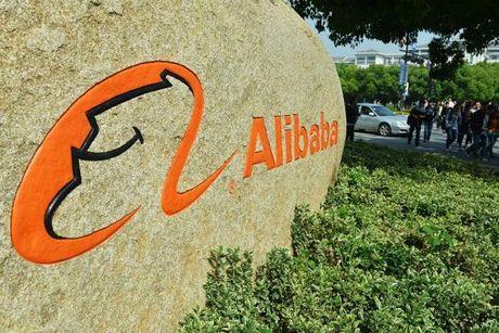 Alibaba thu duoc hon 12 ti USD sau 12 tieng ban hang Singles' Day 2016 - Anh 1